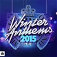 Ministry Of Sound Winter Anthems