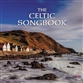 The Celtic Songbook