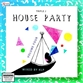 Triple J House Party Vol. 4