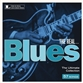 The Real... The Blues Collection