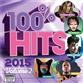 100% Hits 2015 Volume 2
