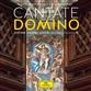 Cantate Domino - La Cappella Sistina e La Musica Del Papa