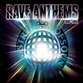 Rave Anthems 1990-1996