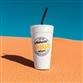 Authentic Lemonade