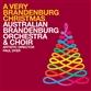 A Very Brandenburg Christmas
