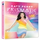 The Prismatic World Tour Live