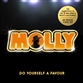 Molly (Soundtrack from the TV series)