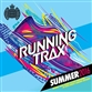 Ministry of Sound: Running Trax Summer 2016