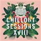 Ministry Of Sound: Chillout Sessions XVIII