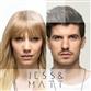 Jess & Matt