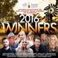 CMAA Winners 2016