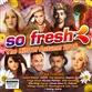 So Fresh: The Hits Of Autumn 2016