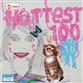 Triple J Hottest 100 16