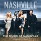 The Music Of Nashville Original Soundtrack Season 4 Volume 2