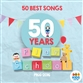 50 Best Songs