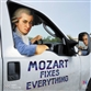 Mozart Fixes Everything