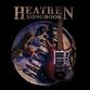 Heathen Songbook