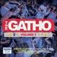 The Gatho, Vol.1