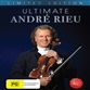 Ultimate Andre Rieu