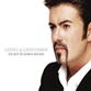 Ladies & Gentleman...the Best Of George Michael