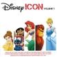 ICON: Disney Vol. 1