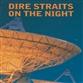 On The Night Dvd