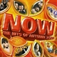 NOW: The Hits Of Autumn 2009