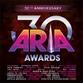 ARIA Awards 30th Anniversary