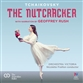 The Nutcracker (With Narration By Geoffrey Rush)