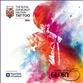 The Royal Edinburgh Military Tattoo 2016 – Tunes of Glory