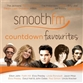SmoothFM Countdown Favourites