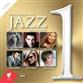 The Number One Jazz Album 2009