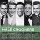 Million Selling Crooners