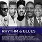 The Beginnings Of Rhythm & Blues
