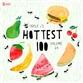 Triple J's Hottest 100 Vol. 24