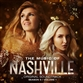 The Music of Nashville Original Soundtrack Season 5, Volume 1