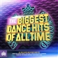 Ministry of Sound: The Biggest Dance Hits of All Time