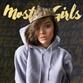 Most Girls