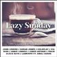 Lazy Sunday - The Album