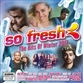 So Fresh - The Hits Of Winter 2017