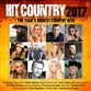 Hit Country 2017