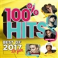 100% Hits - Best Of 2017 So Far