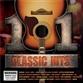 101 Classic Hits