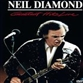 Neil Diamond's Greatest Hits Live