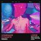 Homemade Dynamite (Remix)