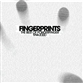 FINGERPRINTS: THE BEST OF