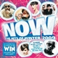 NOW: The Hits Of Winter 2009