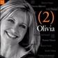 Olivia - (2)