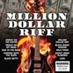 Million Dollar Riff