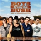 Boys From The Bush: Men Of Aussie Country